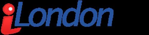 Alessandro Giardini on iLondon